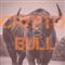 Crypto Bull
