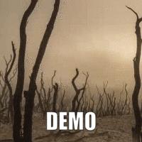 Latency Arbitrage System Demo