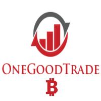 OneGoodTradeCrypto BtcUsd