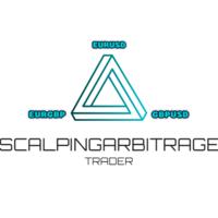 ScalpingArbitrageTrader