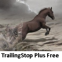 TrailingStop Plus Free