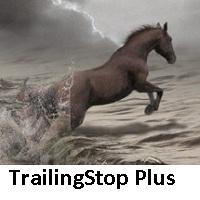 TrailingStop Plus