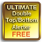 Ultimate Double Top Bottom Scanner MT5 FREE