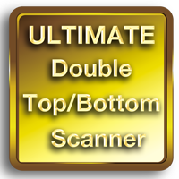 Ultimate Double Top Bottom Scanner MT5