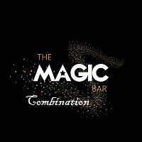 Magic Bar Combination Qualifier MT5