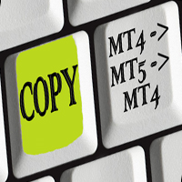Copy MT5 MT5