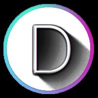 Divergents
