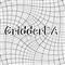 GridderEA Pro