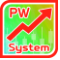 PW System EA