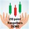 RangeBars offline chart generator DEMO