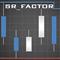 SRFactor