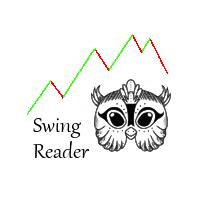 Swing Reader
