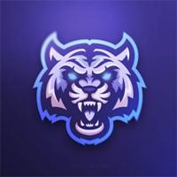 TigerMoonEA