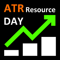 ATR Resource Day