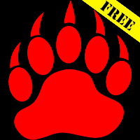 BearsHunter Free