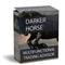 Darker Horse