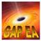 Gap EA