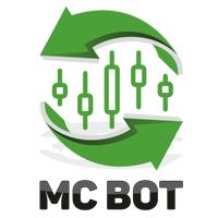 MC Bot