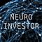 Neuro Investor