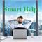 Smart Help