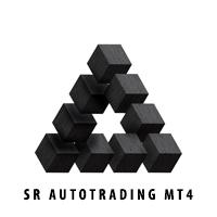 SR AutoTrading MT4