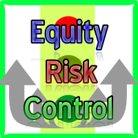 Equity Risk Control