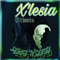 Xlesia Ultimate