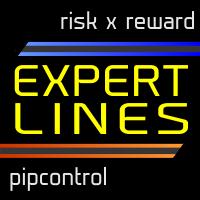 ExpertLines