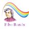 Fibo Bands