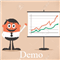 OneClick Analysis Demo MT5