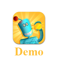 Personal Assistant Tool Demo