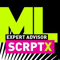 Scrptx Melbourne