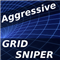Aggressive Grid Sniper