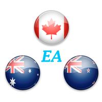 AsiaCAD EA