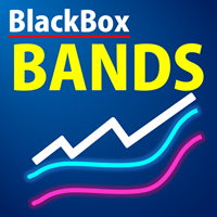 BlackBox Bands