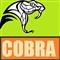 Cobra FX