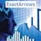 ExactArrows