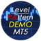 LevelPAttern MT5 Demo