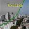 Theobaldo Mini indice