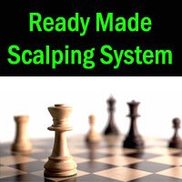 Ready Made Scalping System
