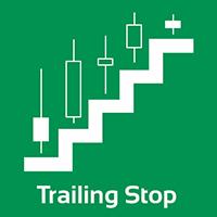 Trailing Stop EA