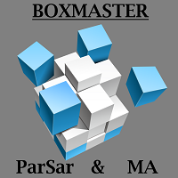 Boxmaster ParSar and MA MT5