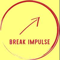 Break Impulse