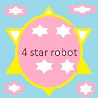 EA 4star
