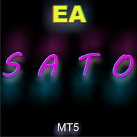 EA Sato MT5