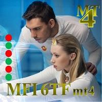 MFI 6TFmt4