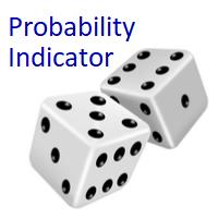 Probability Indicator