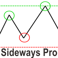 Sideways Pro MT5