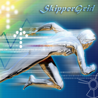 SkipperGrid