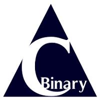 BinaryC